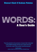 Words: A Users Guide
