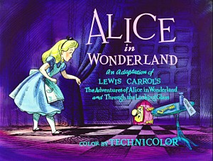 Walt-Disney-Screencaps-Alice-In-Wonderland-Title-Card-walt-disney-characters-32121702-4281-3240